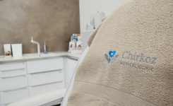 Chirkoz Medical Clinic