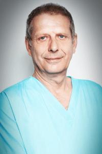 dr. dziuban