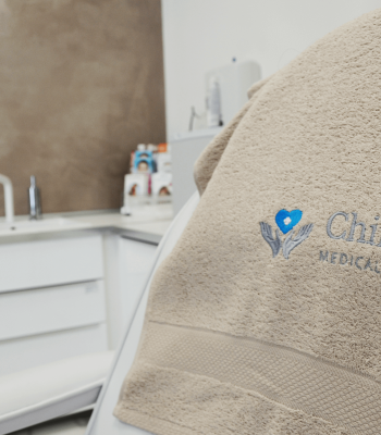 Chirkoz Medical Clinic