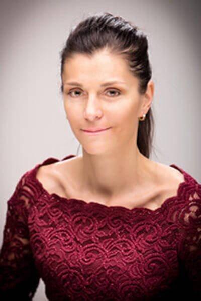 MUDr.Jana-Kubicova-Kosťalova
