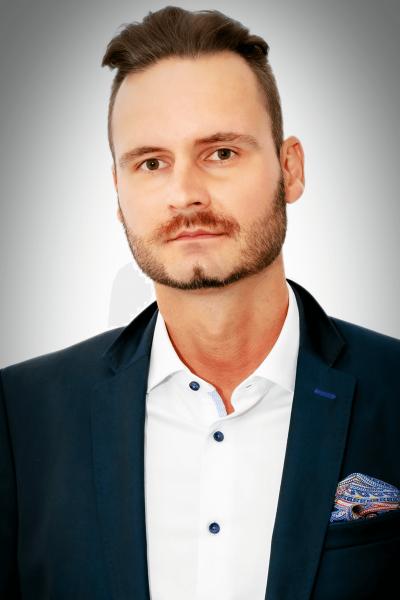 dr. Lestiansky
