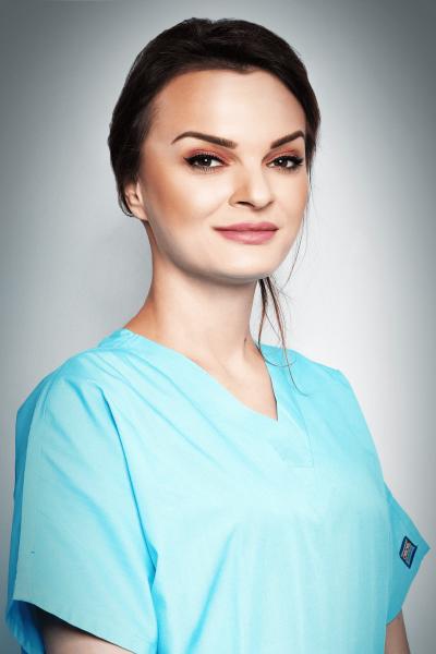 dr. cickova